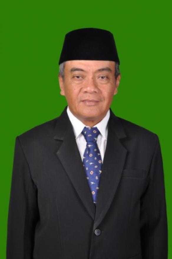 Image : Kepala Desa