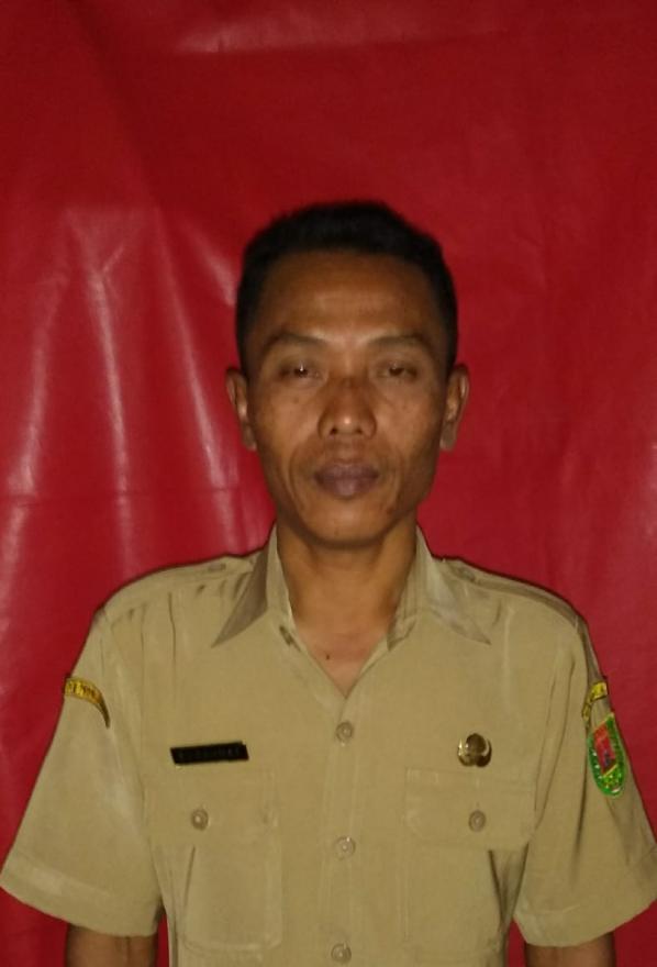 Image : Kadus Kalangan